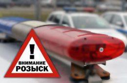 В Смоленской области разыскиваются свидетели ДТП, в котором пострадал 7-летний ребёнок