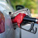 В Смоленске впервые в 2021 году подорожал бензин
