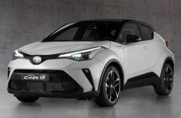 Первый китайский электромобиль для России: появилась статистика продаж