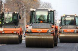 Какие дороги в Смоленске ждёт масштабный ремонт в 2021 году