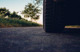 В УФНС напомнили, что за машины, находящиеся в розыске, не нужно платить транспортный налог