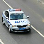 1255 нарушений ПДД выявили в Смоленской области за выходные
