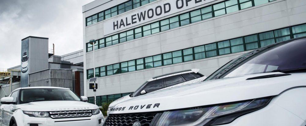 Будущее Jaguar Land Rover: сокращения ожидаются, но не на заводах