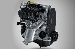 Названы сроки выхода на рынок «Лады Гранты» с новым мотором