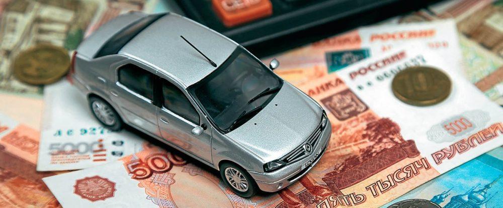 Налог на авто: за какие машины придется платить больше