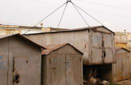 Гаражная амнистия: «легализованные» гаражи стоят дороже, а продаются проще