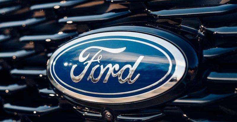 Ford начал производство компактного пикапа. Премьера — в ближайшие месяцы