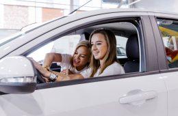 Опубликована статистика продаж автомобилей: Chery бьёт рекорды, спрос на Mitsubishi обвалился НОВОСТИ06.047