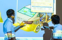 АвтоВАЗ объявил о наборе на работу инженеров-конструкторов. Что они будут проектировать?