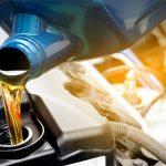 Популярные мифы автомобилистов о моторном масле