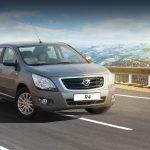Машина до миллиона: Chevrolet Cobalt возвращается
