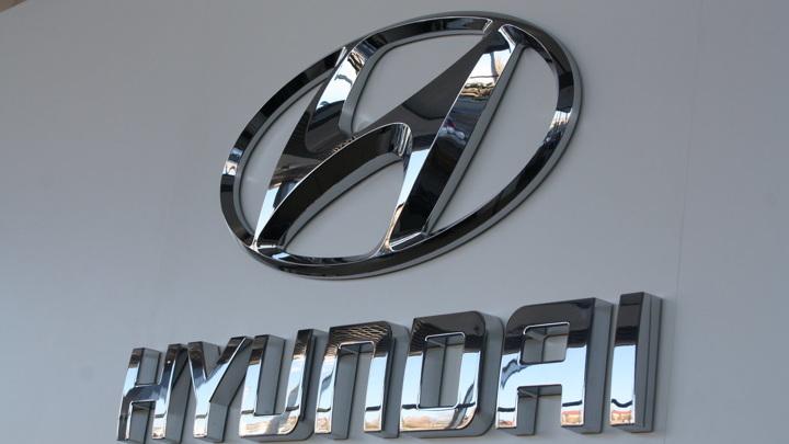 Hyundai озвучила размер убытка в России из-за пандемии коронавируса