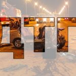 В Смоленске ищут свидетелей смертельной аварии на улице Лавочкина