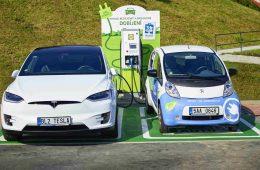 Caterham представит электромобиль в 2023 году, но за ДВС будет держаться до последнего