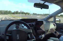 Заменят ли беспилотники водителей и дальнобойщиков