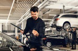 Портал «Госуслуги» будет сообщать владельцам о неисправностях в автомобиле