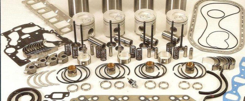Мантуров: началась разработка электрического Aurus