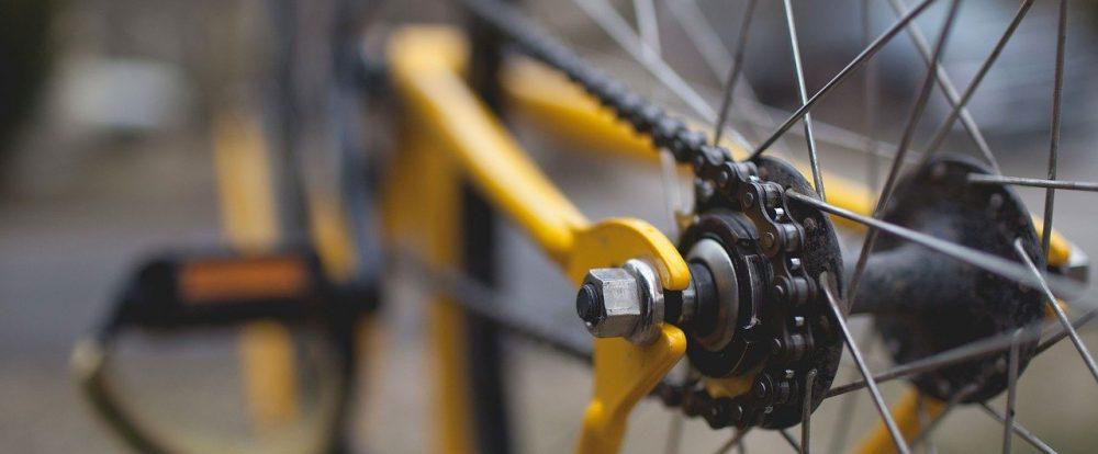 В Смоленской области по факту ДТП с велосипедисткой возбудили уголовное дело