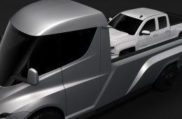 В Японии представлен обновлённый Subaru Forester: новый «взгляд» и прежние моторы