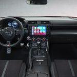 У Lexus может появиться купе на базе Toyota GR 86