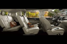 Масло Лукойл получило одобрение Volkswagen