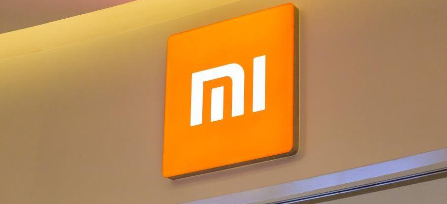 Беспилотник Xiaomi может дебютировать раньше конкурента от Apple