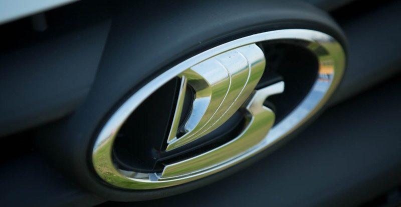 Все автомобили «Лада» будут дополнены набором автомобилиста и подорожают