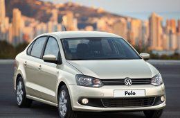 Volkswagen Коммерческие автомобили совместно с сервисом RentRide запустят проект по аренде автомобилей марки