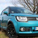 Недорогой кросс Tata, который бросит вызов Suzuki Ignis и новому Citroen