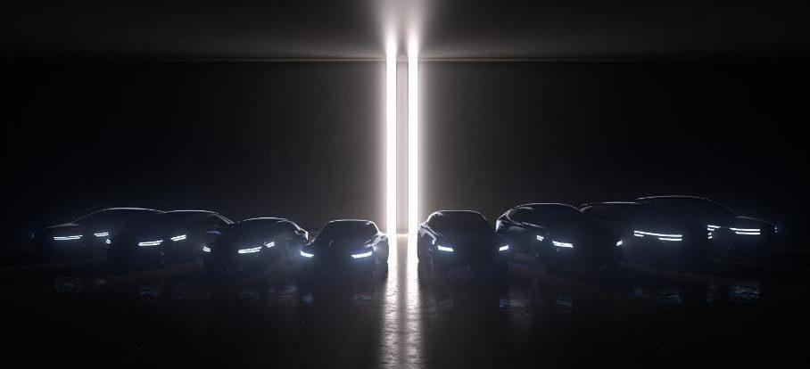 АвтоВАЗ возобновил производство всех моделей